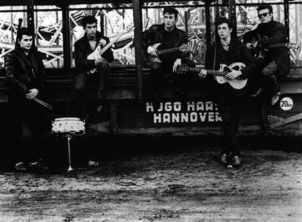 Beatles in Hannover_web