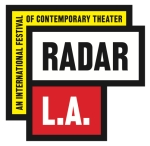• Radar_L.A._Logo_0