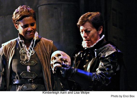 Hamlet_2 Yoric