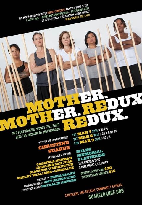 Mother_redux_600x900-2