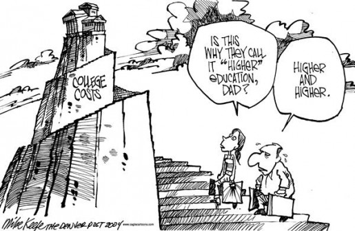 1284_College-Cost-by-Mike-Keefe-The-Denver-Post-515x335