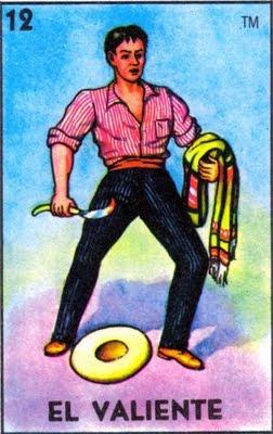 Card-12---El-Valiente