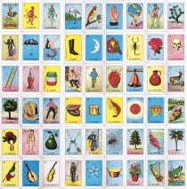 loteriacards